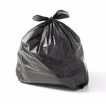 Saco de Lixo de 100 Litros