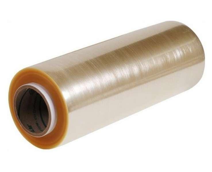 bobina plástico filme
