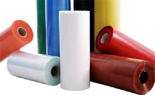 bobinas plásticas para fabricar sacolas