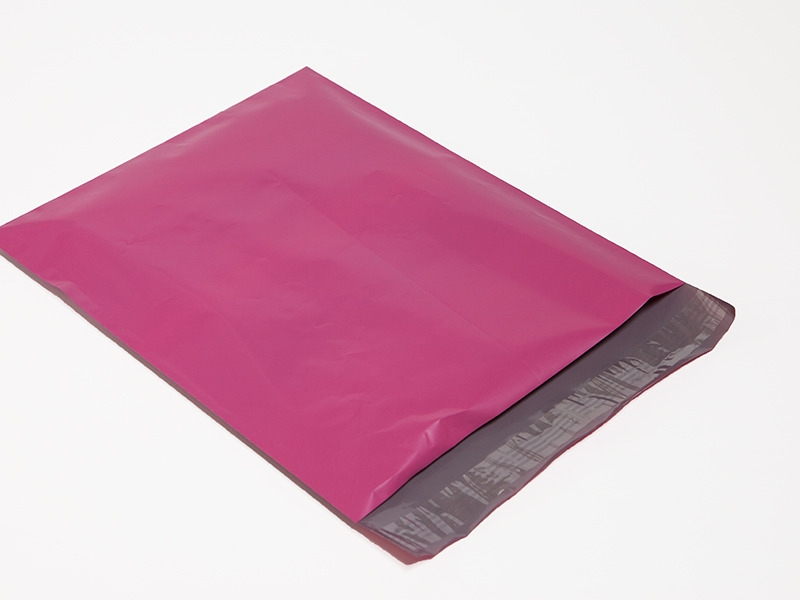 envelope de plástico aba adesiva