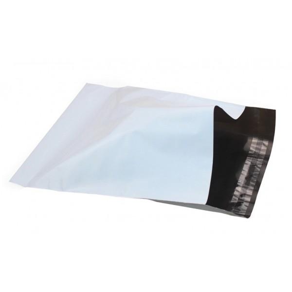 envelope em plástico correios