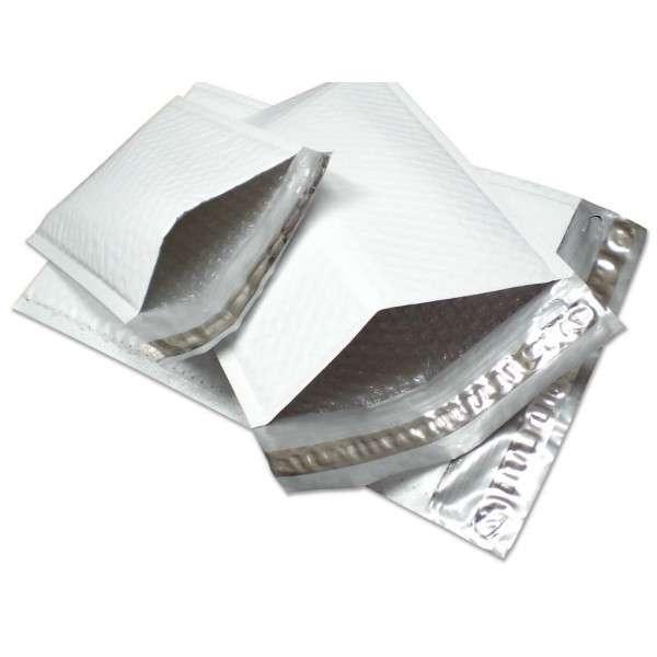 envelope personalizado correios feito em plástico