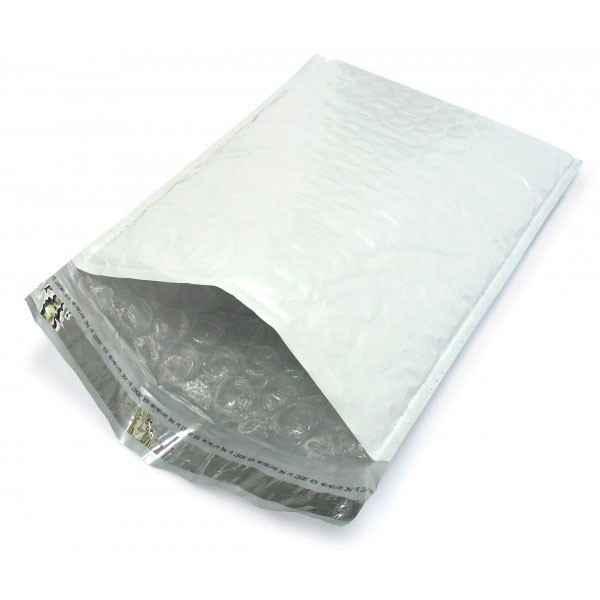 envelope plásticos com absa colante