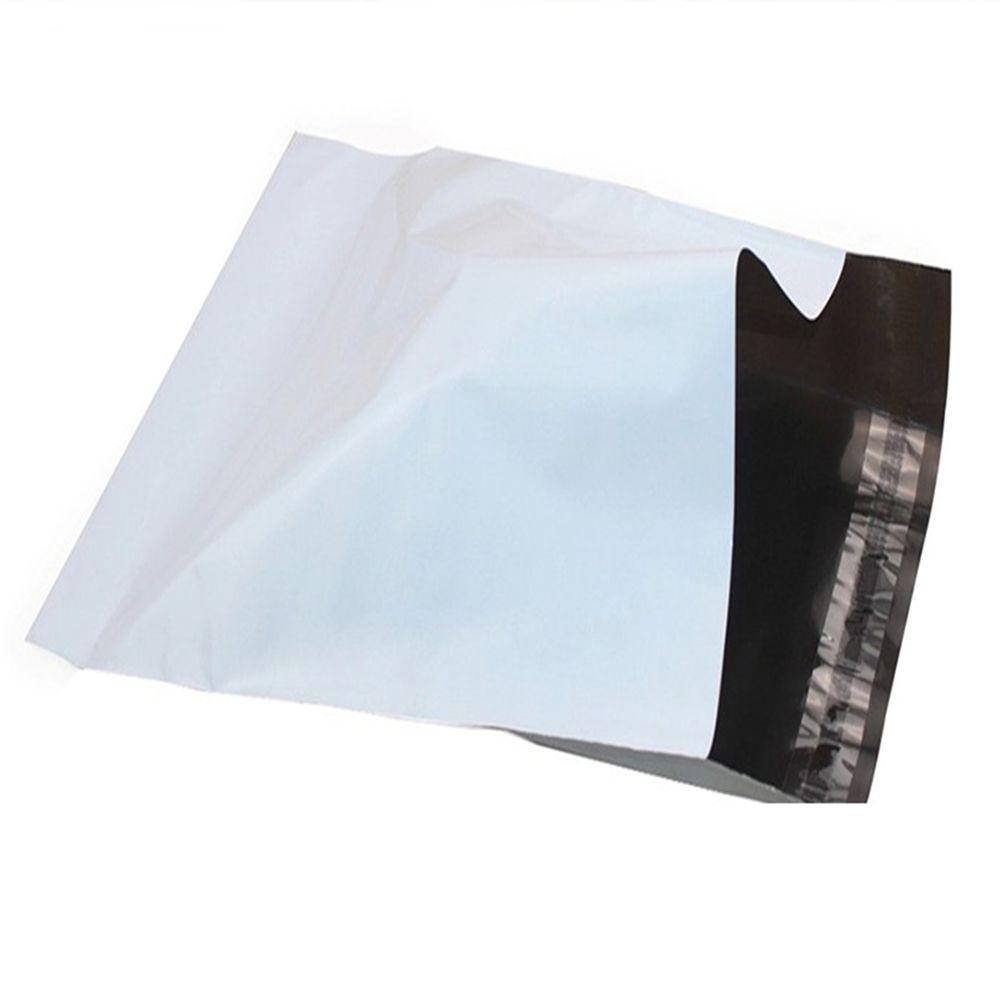 envelopes plásticos segurança lacre comprar