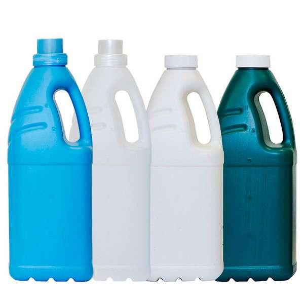 fabrica de embalagens plásticas a venda