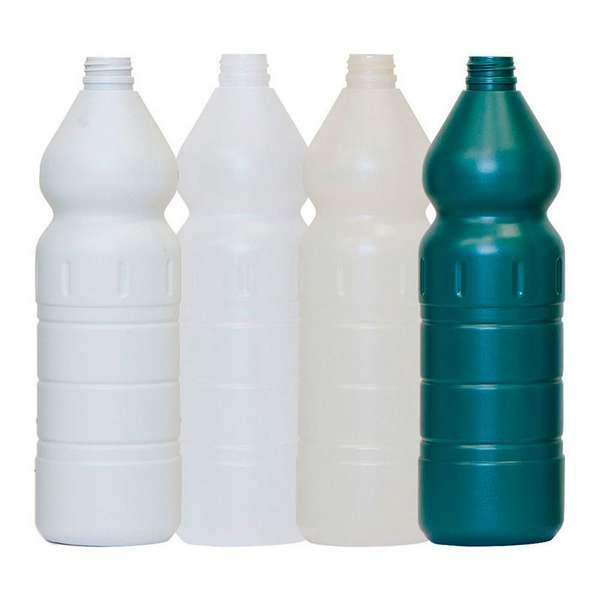 indústria embalagens plásticas sp