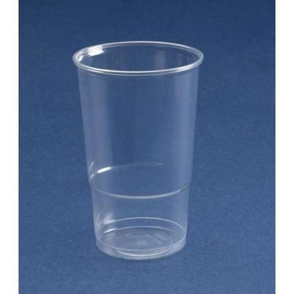 plástico pp