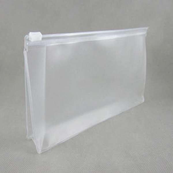 venda embalagens plásticas