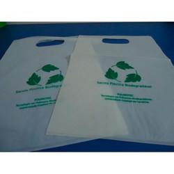 Saco Biodegradável