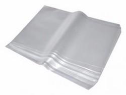 Saco Plástico 10x15