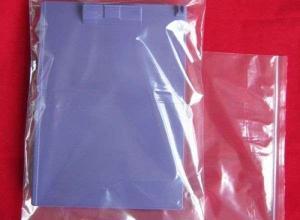 comprar saco plástico zip lock