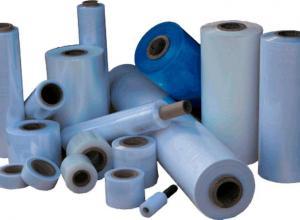 distribuidora embalagens plásticas