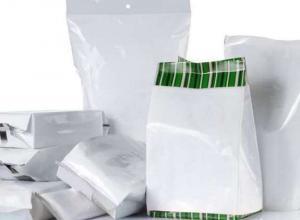 embalagens plásticas alimentares
