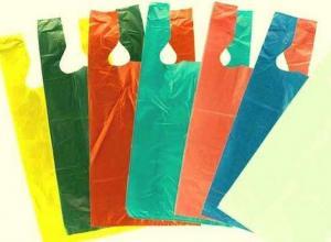 empresa de embalagens plásticas em sp
