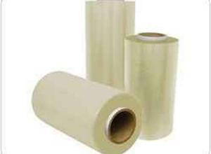 empresa de plásticos flexíveis