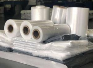 empresa embalagens plásticas