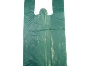 empresas de embalagens plásticas sp