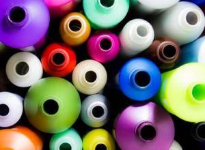 empresas fabricantes de embalagens plásticas