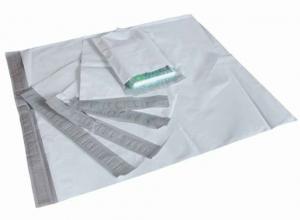 envelope adesivado para empresa em plástico