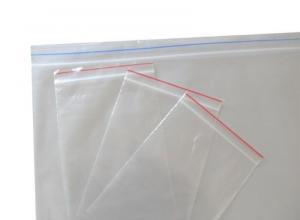 envelope de plástico adesivado para documento