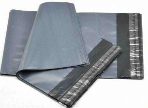envelope de segurança coex plástico