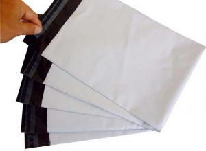 envelope plástico adesivo de segurança