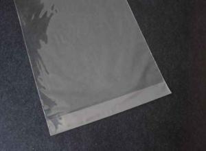 envelope plástico autocolante