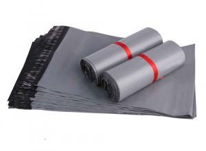 envelope plástico de segurança inviolável