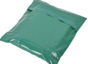 envelope plástico lacres adesivo
