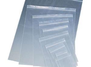 envelope plástico oxibiodegradável