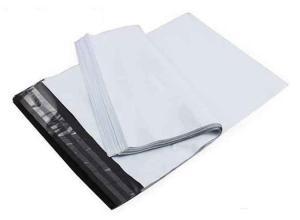 envelope plástico segurança com lacre tipo sedex