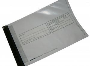 envelope segurança plástico personalizado