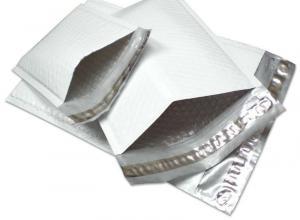 envelopes de plástico coextrusado