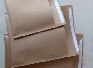 envelopes plástico bolha médio