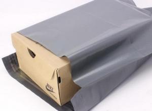 envelopes plástico coextrusado para caixas