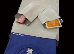 envelopes plásticos adesivados comprar