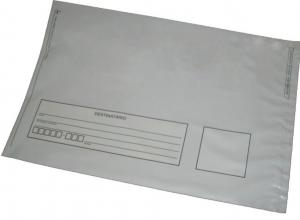 envelopes plásticos para correio seguros