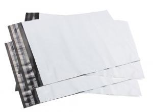 envelopes plásticos para e-commerce