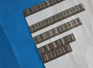 envelopes plásticos segurança com lacres comprar