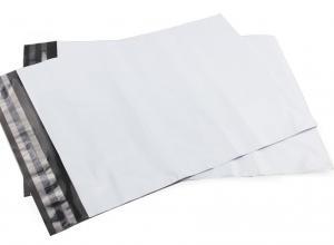 envelopes plásticos seguranças com adesivo