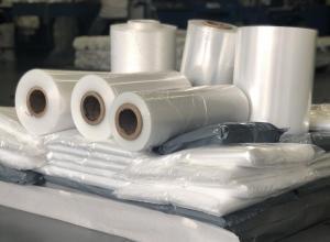 fabrica de embalagens plásticas para alimentos