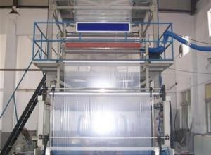 fabrica de embalagens plásticas sp