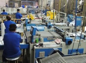 fabrica de sacolas plásticas recicladas