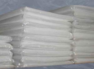 fabrica de sacos plásticos em sp