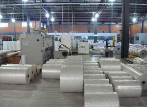 fabrica embalagens plásticas