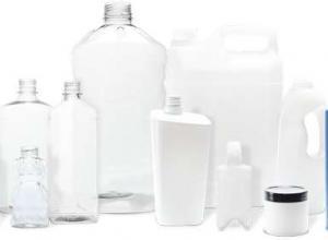 fabricantes de embalagens plásticas