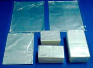 fabricantes de sacos plásticos