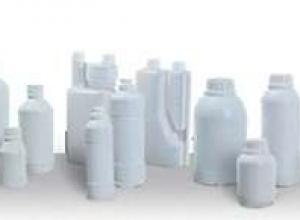 fabricantes embalagens plásticas