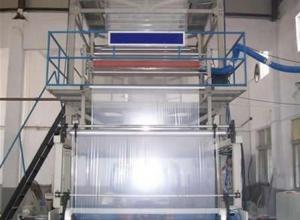 fabricas de embalagens plásticas em sp