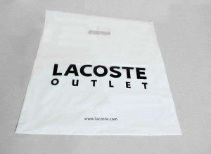 fornecedor embalagens plásticas